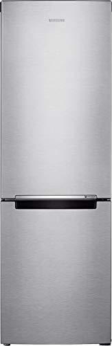 Samsung RL30J3005SA/EG Kühl-/GefrierKombination, 178 cm Höhe, 249 kWh/Jahr, 213 L Kühlteil, 108 L...