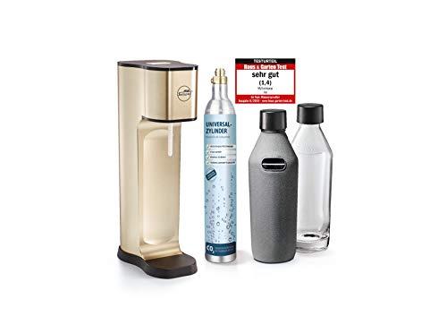 Sodapop M806626 Joy Prestige Wassersprudler