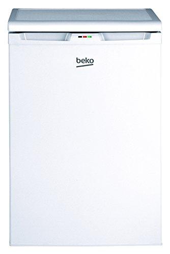 Beko FSE 1072 Gefrierschrank/A+/85 liter