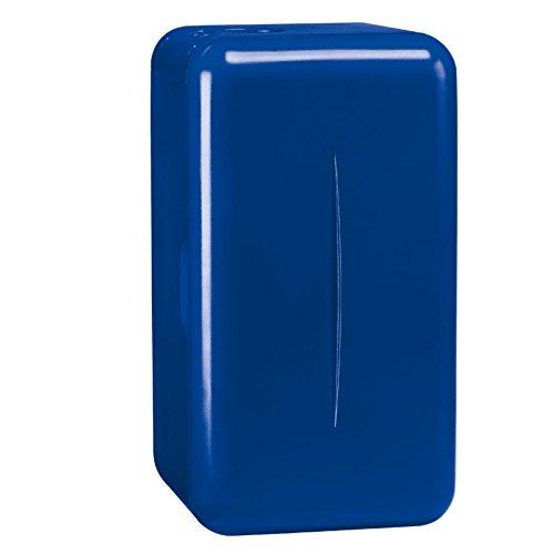 Mobicool F16, thermo-elektrischer Mini-Kühlschrank, 15 Liter, 230 V, für Catering, Büro, Hotel oder zu...