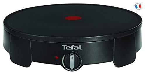 Tefal PY7108 Crepe-Maker XL (35 cm)