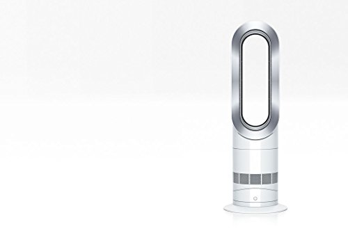 DYSON AM09 Hot & Cool Ventilator mit Jetfokus