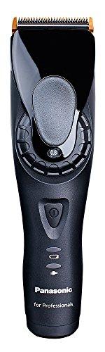 Panasonic HSM ER-DGP82
