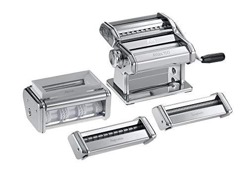Marcato Multipast Nudelmaschine