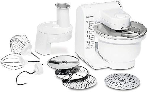 Bosch MUM 4426 Küchenmaschine
