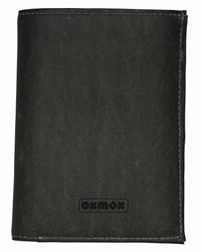 oxmox Touch-It Kombibörse 12.5 cm