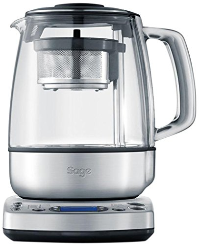 Sage Appliances Teekocher, Glas