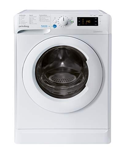 Privileg PWWT X 76G6 DE N Waschtrockner / 7 kg Waschen / 6 kg Trocknen /1600...
