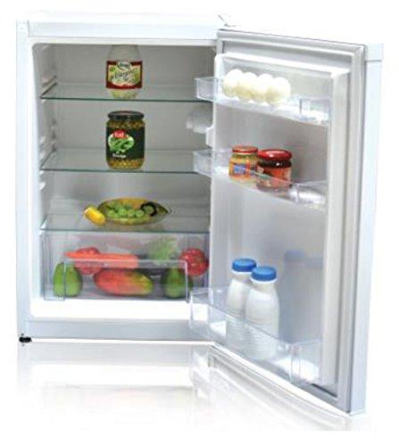 Vollraum - Kühlschrank SCHOEPF KS 1002 A++ / EEK: A++ / 89 L