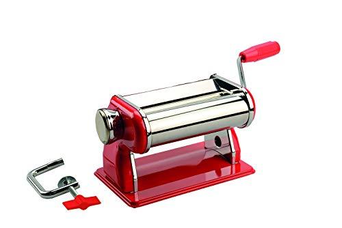 Artemio Pasta Maschine für Clay