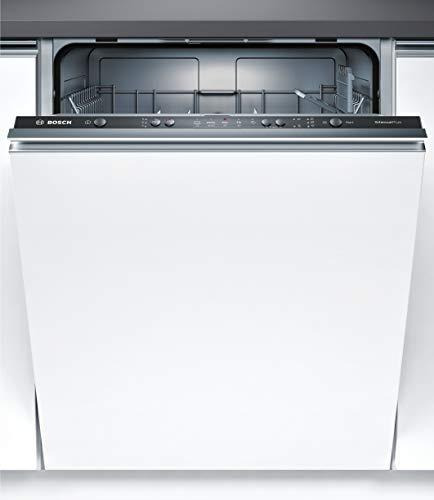 Bosch SMV25AX00E Serie 2 Geschirrspüler Vollintegriert / A+ / 60 cm / 290 kWh/Jahr / 12 MGD / SilencePlus /...